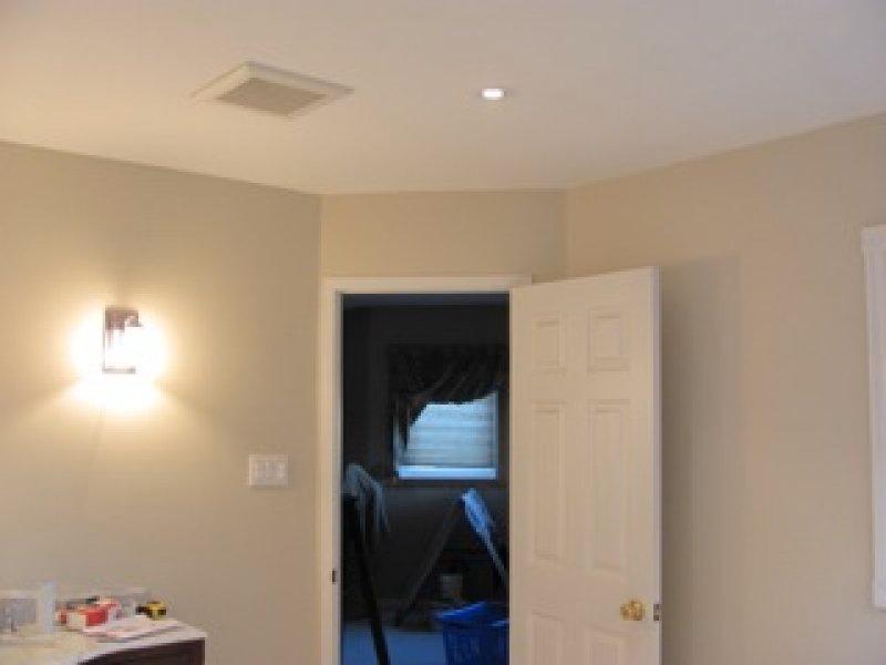 Bathroom Wall Sconces Installation|Brampton-8