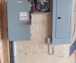 New Electrical Service Installation-Adjala-5