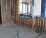 New Electrical Wiring Installation-Adjala-7