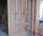 New Electrical Wiring Installation-Adjala-9