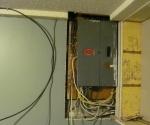 Electrical Service Upgrade-brampton-6