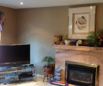 Pot Lighting Installation-whitby-11