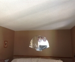 Pot Lighting Installation-whitby-2