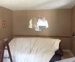 Pot Lighting Installation-whitby-3