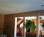Pot Lighting Installation-whitby-5