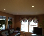 Pot Lighting Installation-whitby-8