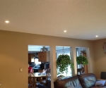 Pot Lighting Installation-whitby-9