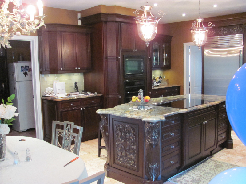 kitchen-reno-whitby-13