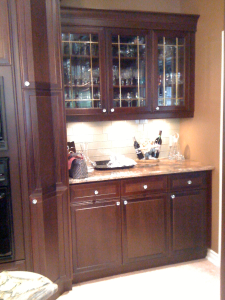New Under Cabinet Lighting-whitby-15
