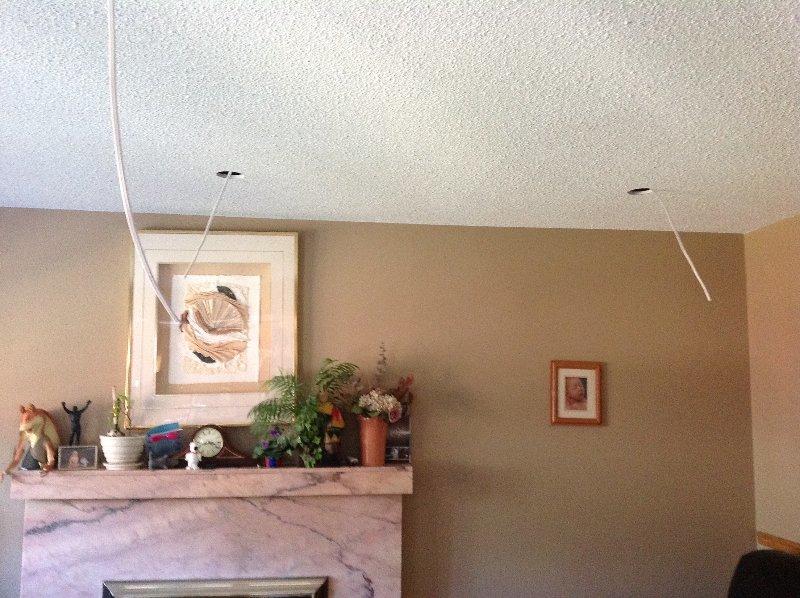 Pot Lighting Installation-whitby-6