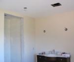 Bathroom Wall Sconces Installation|Brampton-4