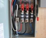 New Electrical Service Installation-Adjala-1
