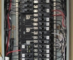 Electrical Service Panel Wiring|Adjala-12