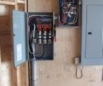New Electrical Service Installation-Adjala-2
