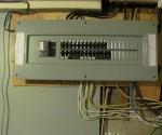 Electrical Service Upgrade-brampton-10