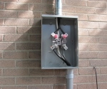 Electrical Service Upgrade-brampton-5