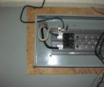 Electrical Service Upgrade-brampton-7