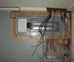 Electrical Service Upgrade-brampton-8