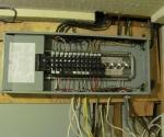 Electrical Service Upgrade-brampton-9
