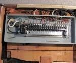 Electrical Service Upgrade-toronto-5