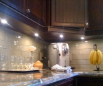 New Under Cabinet Lighting-whitby-17