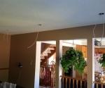 Pot Lighting Installation-whitby-5