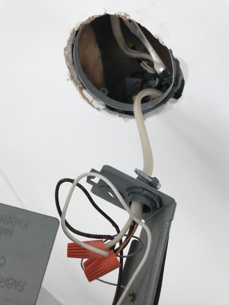 Pot Lights being Replaced/Malfunctioning - Toronto - 4