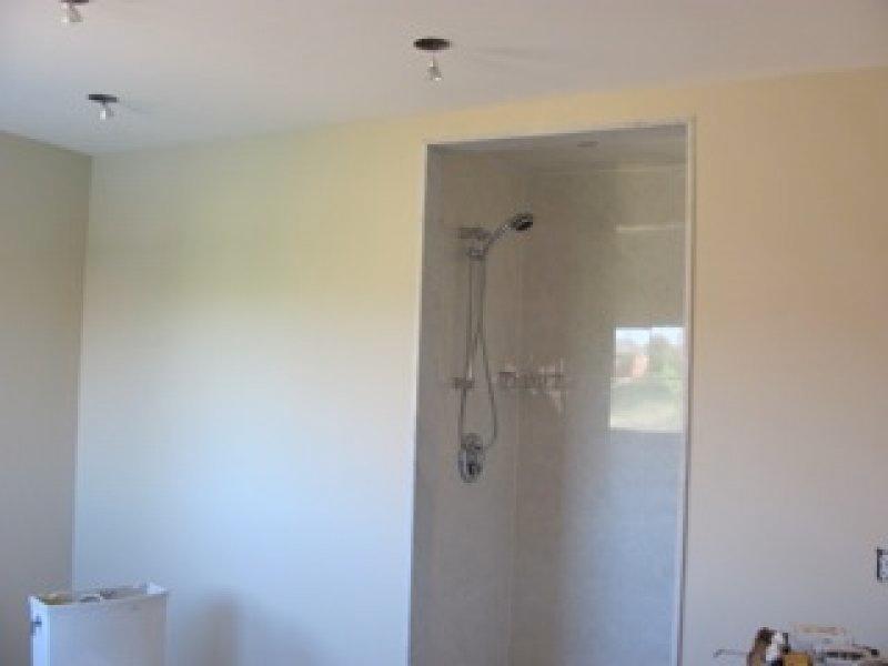 Bathroom Pot Lighting Installation|Brampton-2