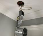 Pot Lights being Replaced/Malfunctioning - Toronto - 8
