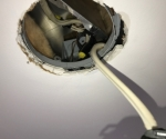 Pot Lights being Replaced/Malfunctioning - Toronto - 3