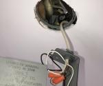 Pot Lights being Replaced/Malfunctioning - Toronto - 6