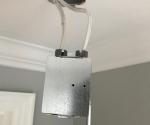 New Pot Lights Installation - Toronto - 10