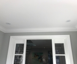Newly Installed Pot Lights - Toronto - 11