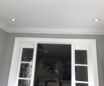 Newly Installed Pot Lights - Toronto - 12
