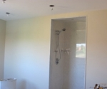 Bathroom Pot Lighting Installation|Brampton-2