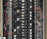 Electrical Service Panel Wiring|Adjala-12