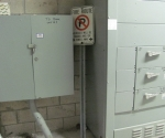 Commercial Electrical Switchgear Service-3