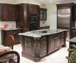 New Kitchen Pot Lighting-whitby-4