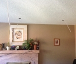 Pot Lighting Installation-whitby-6