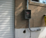 Electrical Service Upgrade-brampton-4