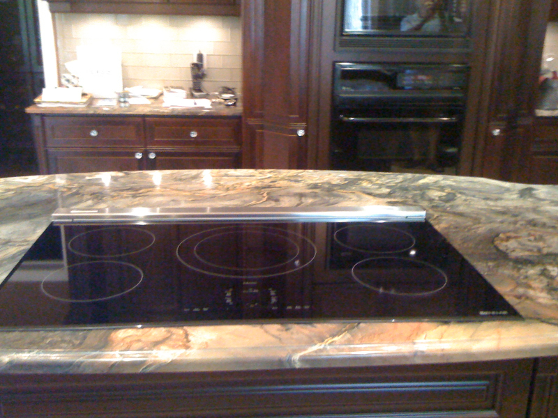 New Under Cabinet Lighting-whitby-16
