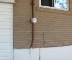 Electrical Service Upgrade-brampton-2