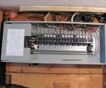 Electrical Service Upgrade-toronto-16