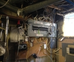 Old Electrical Panels, Toronto-3