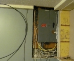 Electrical Service Upgrade-brampton-6