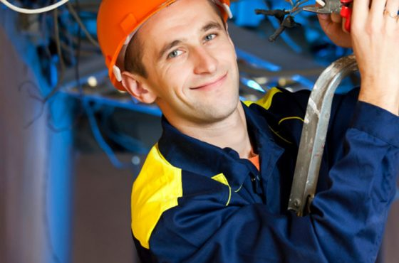 KVA Electrical Services