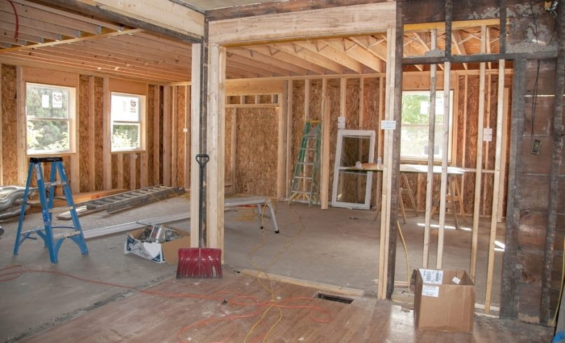 Residential Electrical Services Toronto