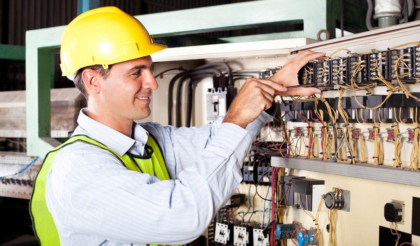 Toronto Electricians