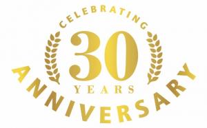 30th Anniversary 2